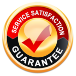 Service_Satisfaction