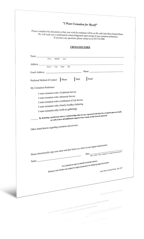 authorization_cremation