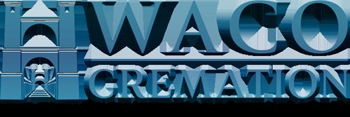 Waco Cremation