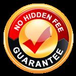 No_Hidden_fee